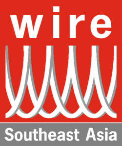 wire South East Asia